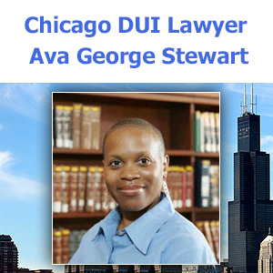 Arrested for Driving with Suspended License in Chicago | DUI